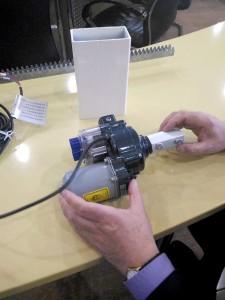 мотор-редуктор-для-системы-зашторивания-теплиц