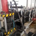 производство-тепличных-комплексов---линия-проката-легких-металлоизделий