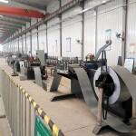 производство-тепличных-комплексов---линия-проката-легких-металлоизделий-2