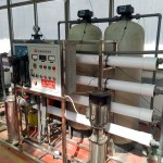 тепличная-система-фильтрации-осмос