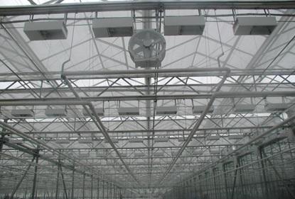 Система рециркуляции воздуха