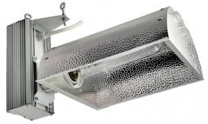 светильник для теплицы
